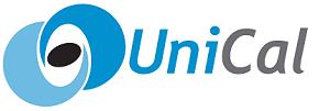 Unical Pte Ltd